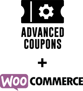 Advanced Coupons WooCommerce