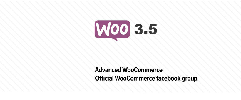 facebook groups advanced woocommerce