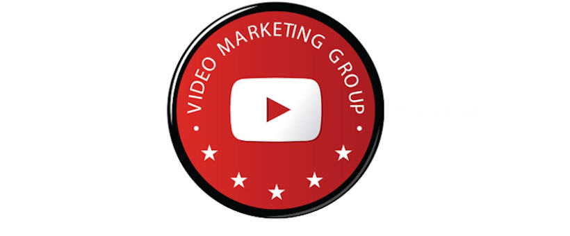 facebook groups the video marketing group