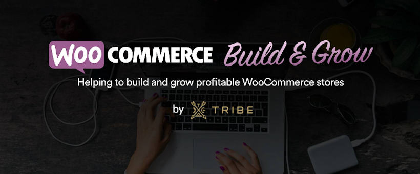 facebook groups woocommerce build and grow
