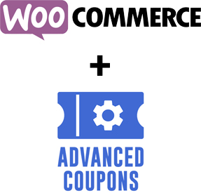 Advanced Coupons WooCommerce Coupon Plugin