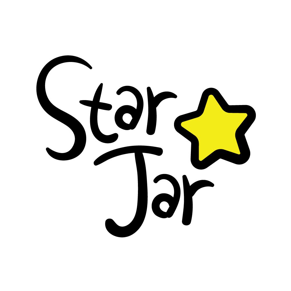 Star Jar Reward Jar