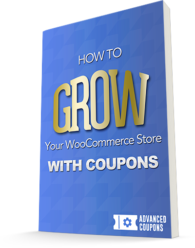How To Grow Your WooCommerce Store With Coupons