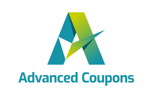 WooCommerce Coupon Plugin - Advanced Coupons for WooCommerce