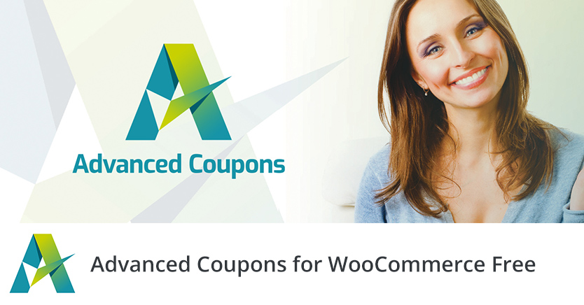 [Free Coupon Plugin] Advanced Coupons for WooCommerce Free Version