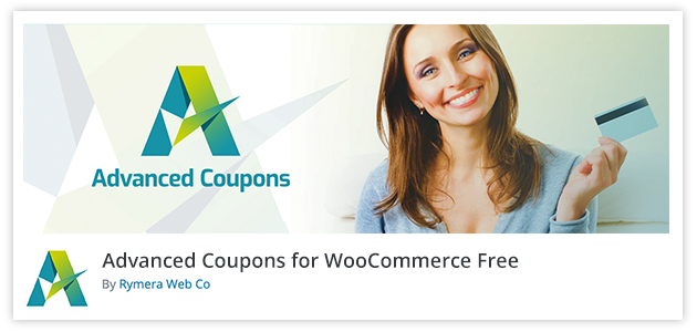 Find Advanced Coupons for WooCommerce Free on WordPress.org