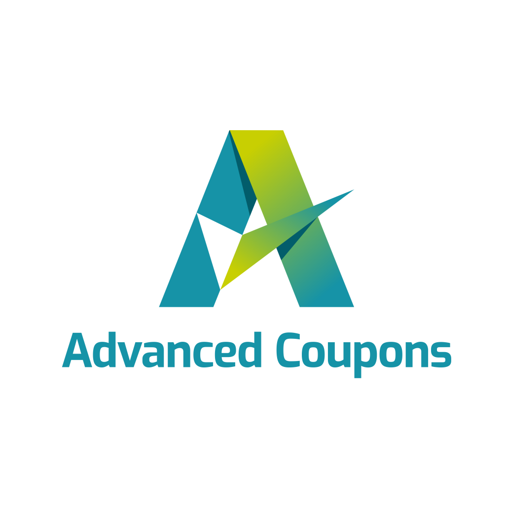 Advanced Coupons for WooCommerce Premium